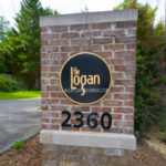 The Logan Atlanta Condos For Sale in Brookhaven 30319