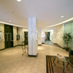 The Metropolitan Atlanta Condos For Sale in Downtown 30303