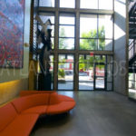 Tribute Lofts Condos For Sale in Downtown Atlanta 30312