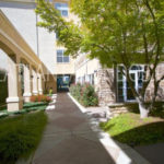 Villa Sonoma Atlanta Condos For Sale in Brookhaven 30319