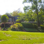 Cross Creek Buckhead Condos For Sale in Atlanta 30327