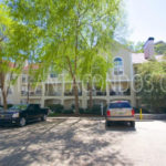 Habersham of Buckhead Atlanta Midrise Condos For Sale in Atlanta 30305