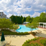 The Manor at Olde Ivy Vinings-Smyrna Condos For Sale in Atlanta 30080