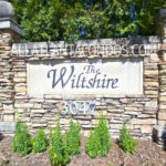 The Wiltshire Buckhead Atlanta Condos For Sale 30324