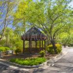 Walden on Lenox Buckhead Luxury Atlanta Condos For Sale 30324