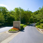 Paces Mill Vinings Atlanta Condos For Sale 30339
