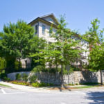 The Battery on Paces Ferry Vinings Atlanta For Sale 30339