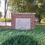 The Briary Buckhead Atlanta Condos For Sale 30305