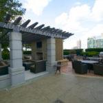 Viewpoint Atlanta Condos For Sale 30308