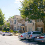 Vinings Chase Atlanta Condos For Sale 30339